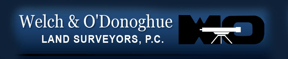 Welch & O'Donaghue Surveyors
